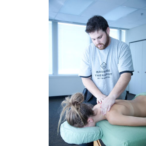 Chicago Massage School