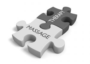 Massage therapy school in chicago
