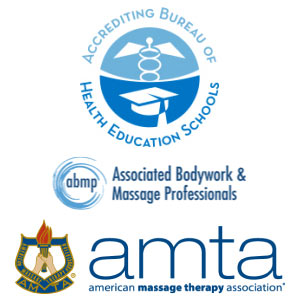 Accredited Massage Schools Chicago